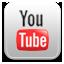 SRV Rammer Video